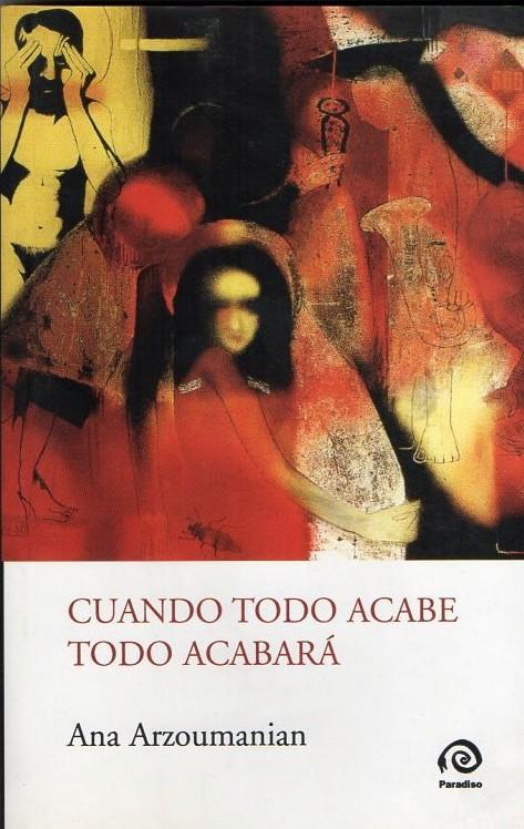 libro07