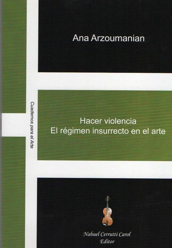 libro15