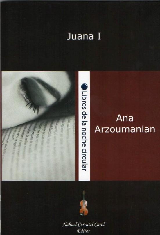 libro17