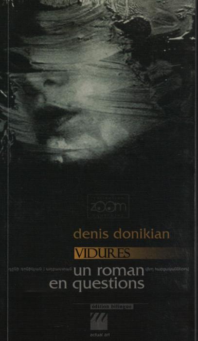 libros-preguntas-alrededor-de-la-obra-vidures-version-frances