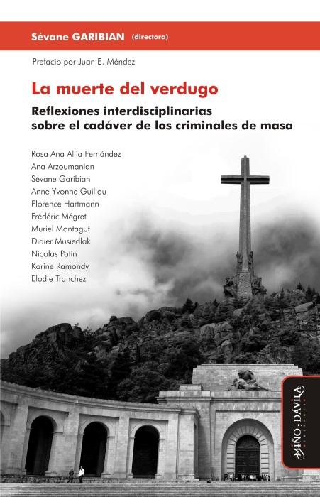 libros-colectivas-nuevo-castellano
