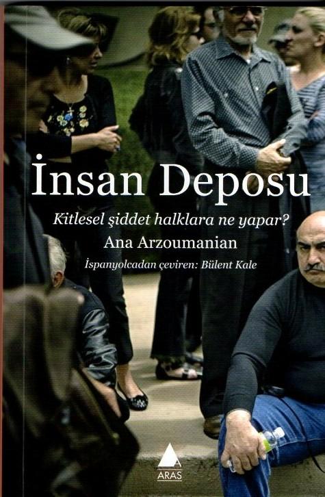 traducciones-1-tapa-insan-deposu-el-deposito-humano-traducido-al-turco-por-bulent-kale-editorial-aras_