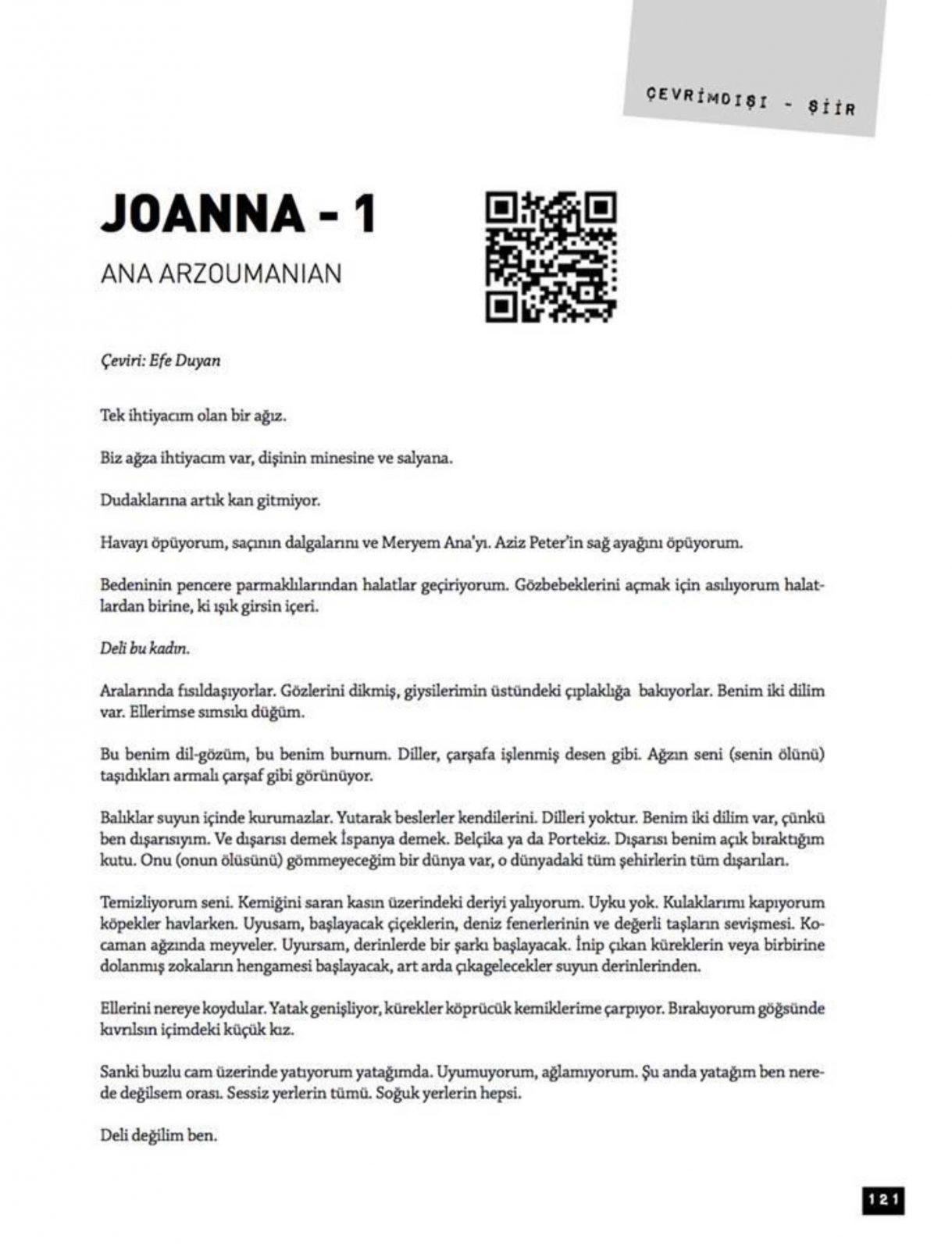 traducciones-5-tapa-juana-i-fragmento-traducido-al-turco-por-efe-duyan